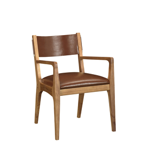 Thumbnail of A.R.T. Furniture - Jens Arm Chair