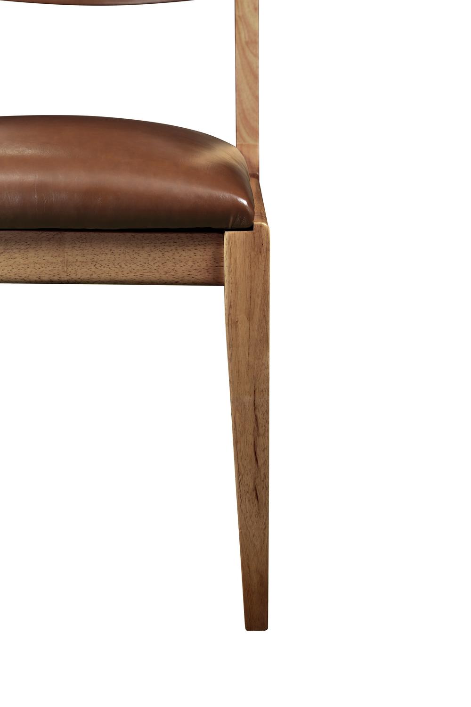 A.R.T. Furniture - Jens Arm Chair