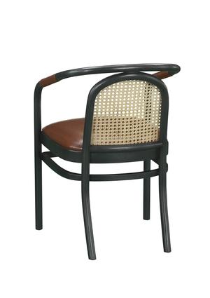 Thumbnail of A.R.T. Furniture - Moller Arm Chair