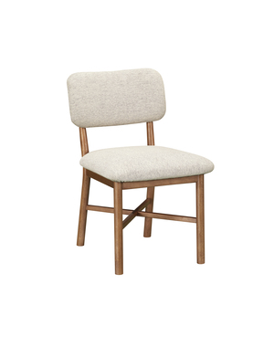 Thumbnail of A.R.T. Furniture - Bryde Side Chair