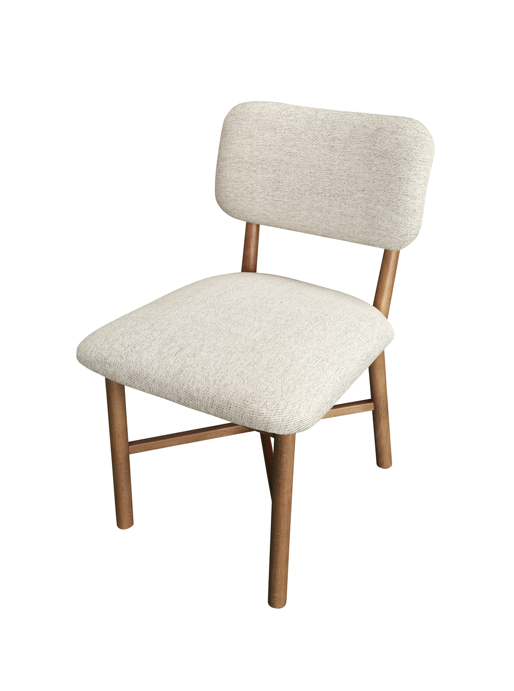 A.R.T. Furniture - Bryde Side Chair