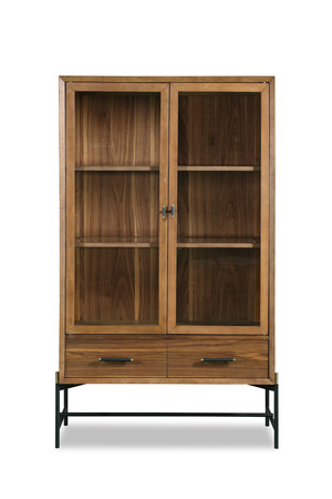 Thumbnail of A.R.T. Furniture - Gehl Display Cabinet