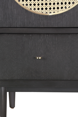 Thumbnail of A.R.T. Furniture - Bauer Bar Cabinet