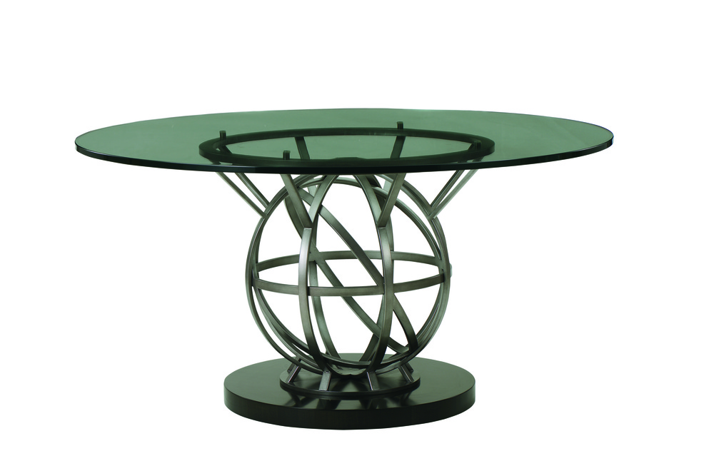 A.R.T. Furniture - Allora Round Dining Table
