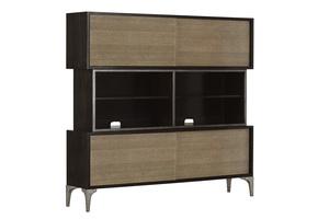 Thumbnail of A.R.T. Furniture - Matera Hutch