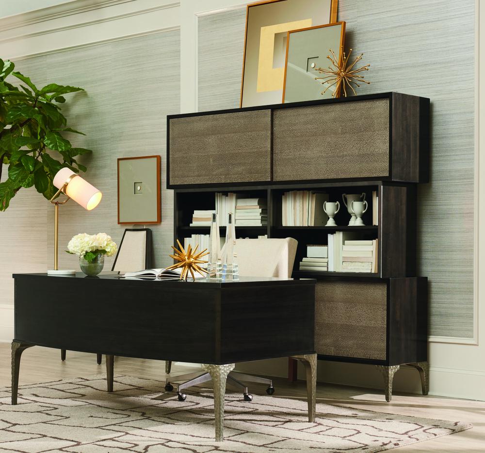 A.R.T. Furniture - Matera Hutch
