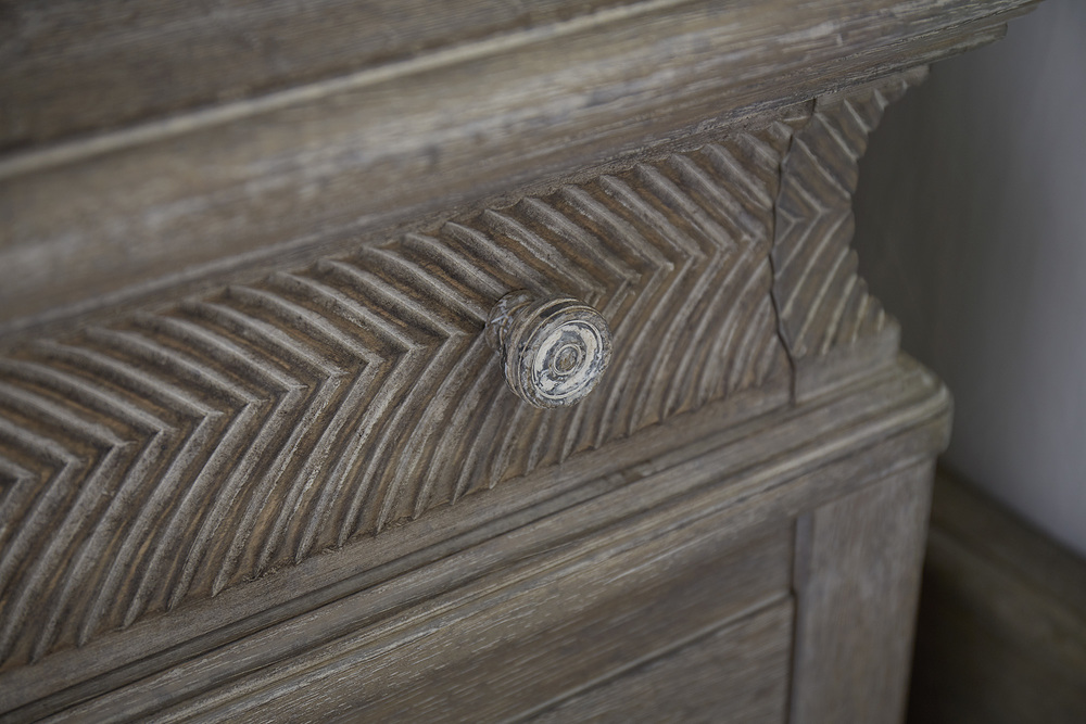A.R.T. Furniture - Light Keeper's Drawer Chest