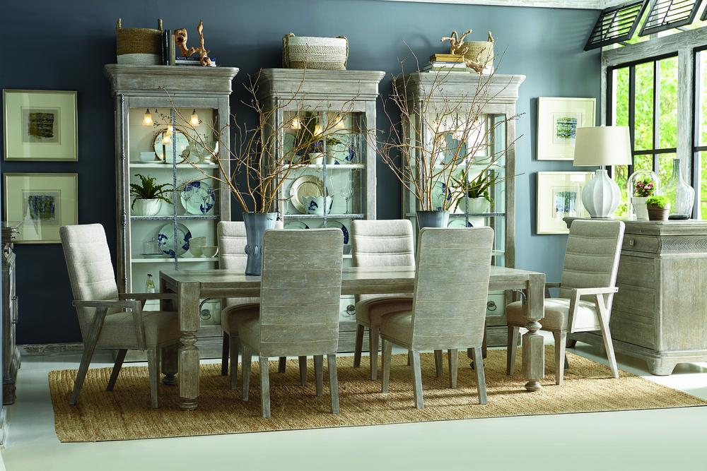 A.R.T. Furniture - Brewster Store Cabinet