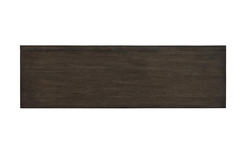 A.R.T. Furniture - Ennis Master Chest