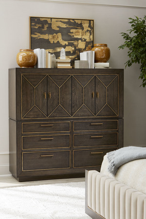 Thumbnail of A.R.T. Furniture - Ennis Master Chest
