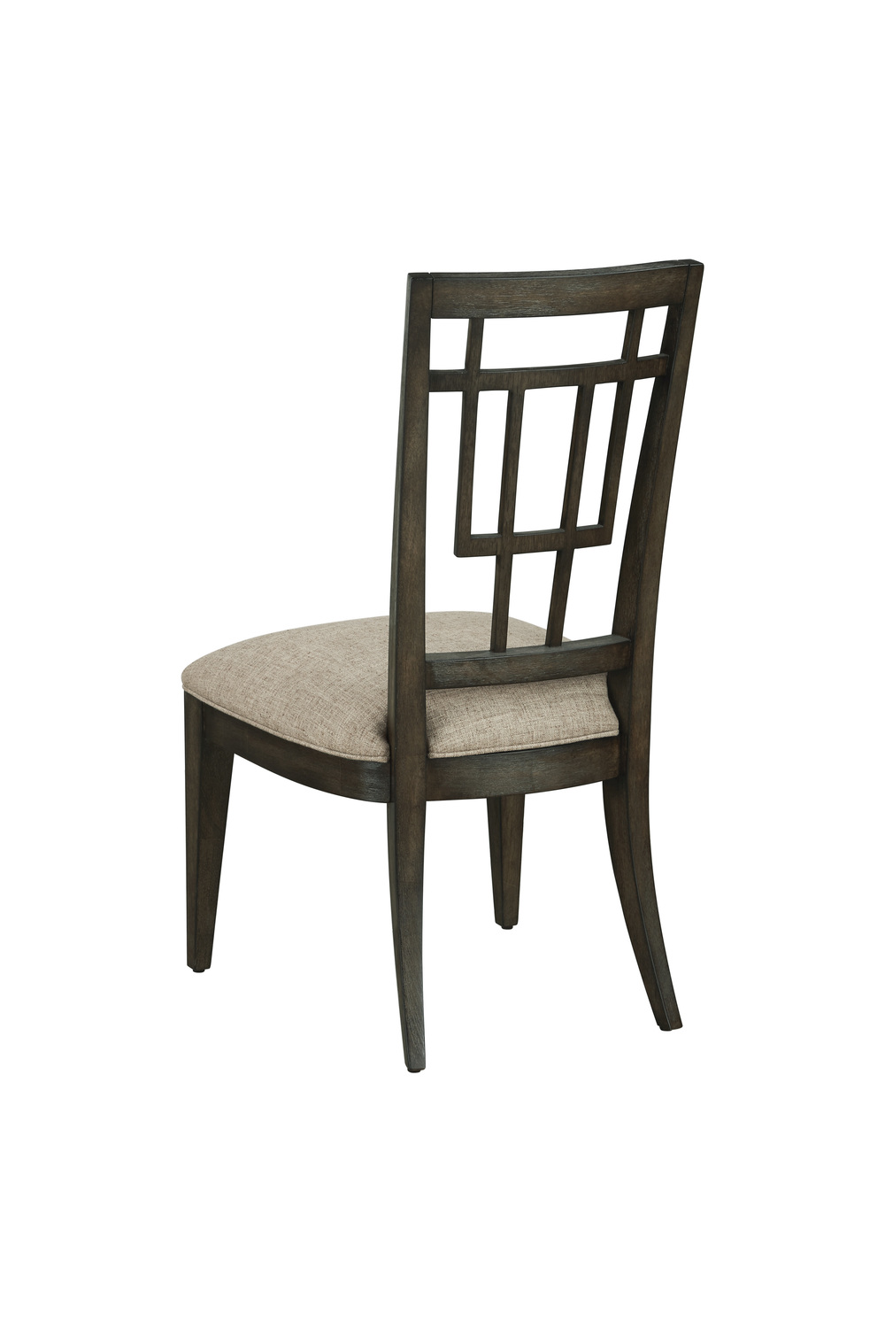 A.R.T. Furniture - Rohe Side Chair