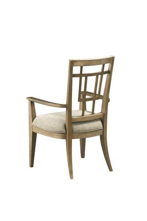 Thumbnail of A.R.T. Furniture - Rohe Arm Chair