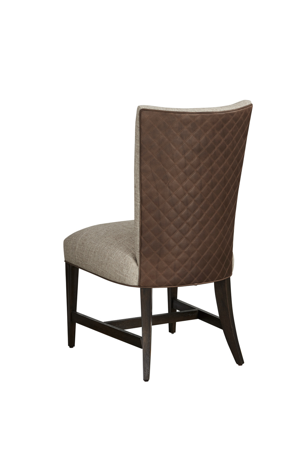 A.R.T. Furniture - Racine Upholstered Side Chair