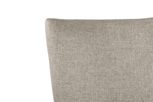 Thumbnail of A.R.T. Furniture - Racine Upholstered Side Chair