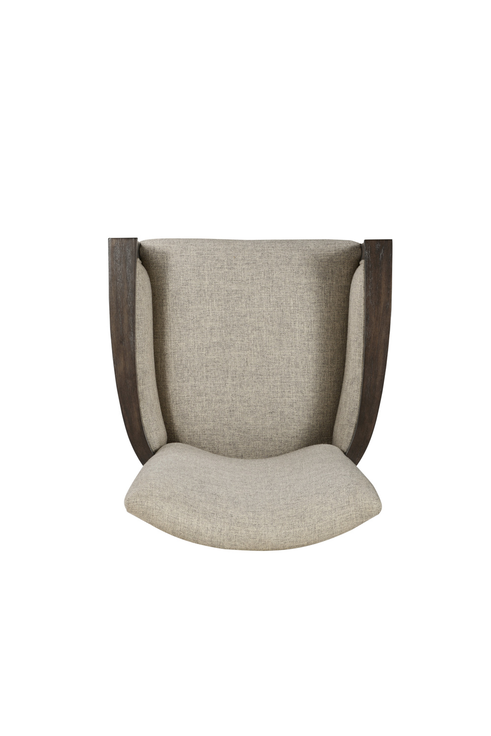 A.R.T. Furniture - Racine Upholstered Arm  Chair