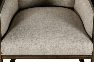 Thumbnail of A.R.T. Furniture - Racine Upholstered Arm  Chair