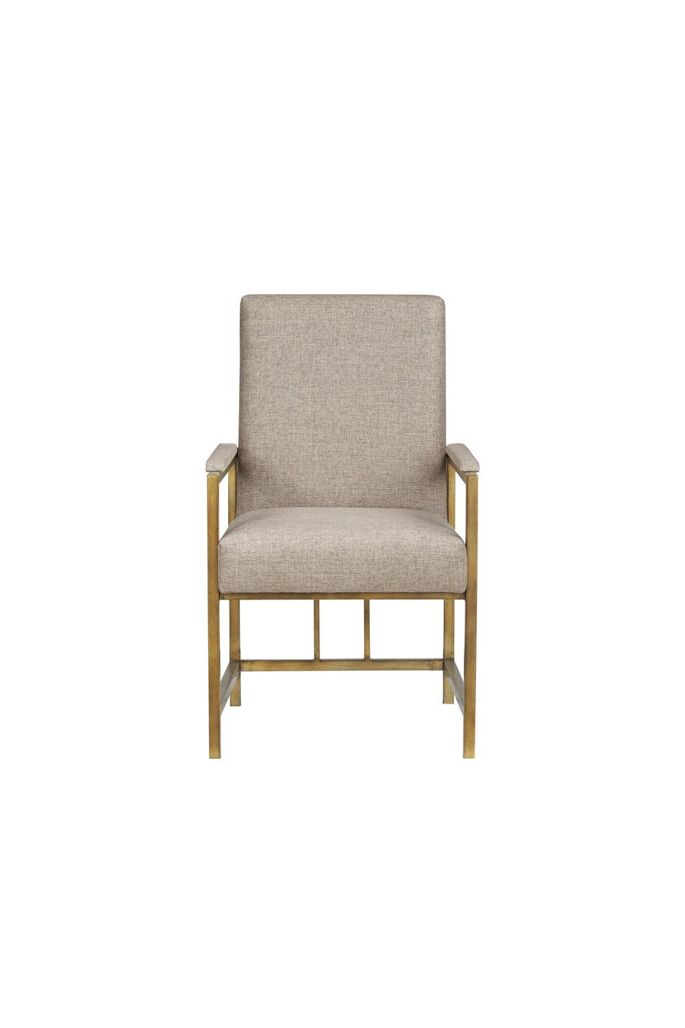 A.R.T. Furniture - Kahn Arm Chair