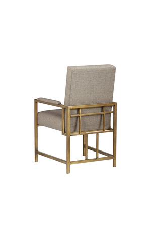 Thumbnail of A.R.T. Furniture - Kahn Arm Chair