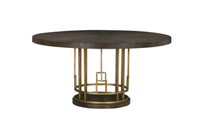 Thumbnail of A.R.T. Furniture - Meyer Dining Table