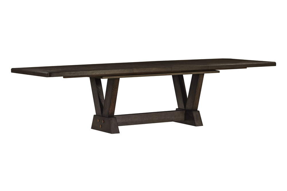 A.R.T. Furniture - Oak Park Dining Table
