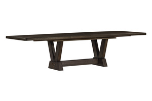 Thumbnail of A.R.T. Furniture - Oak Park Dining Table