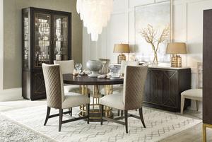 Thumbnail of A.R.T. Furniture - Condon Buffet