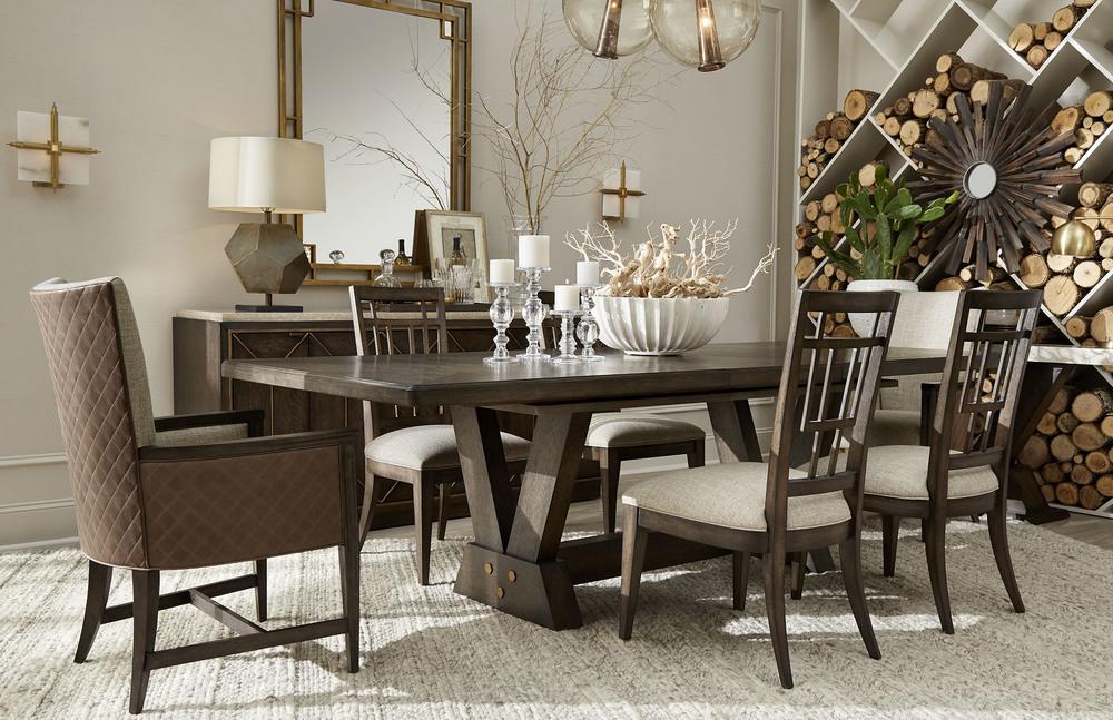 A.R.T. Furniture - Condon Buffet