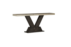 Thumbnail of A.R.T. Furniture - Breuer Console Table