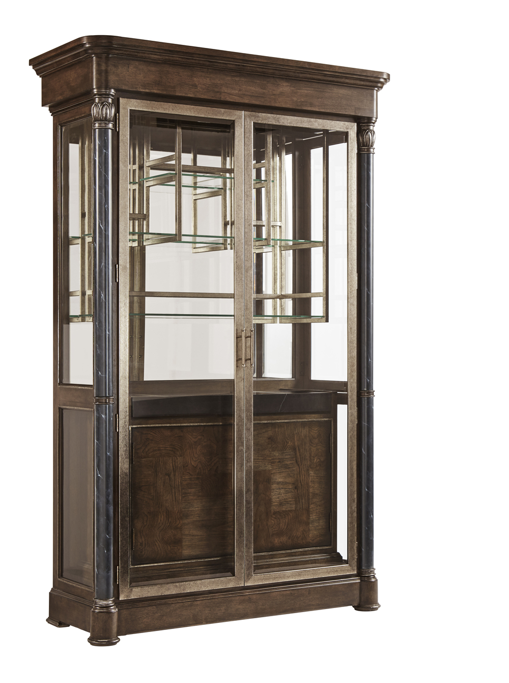 A.R.T. Furniture - Display Cabinet