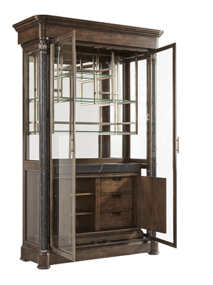 Thumbnail of A.R.T. Furniture - Display Cabinet