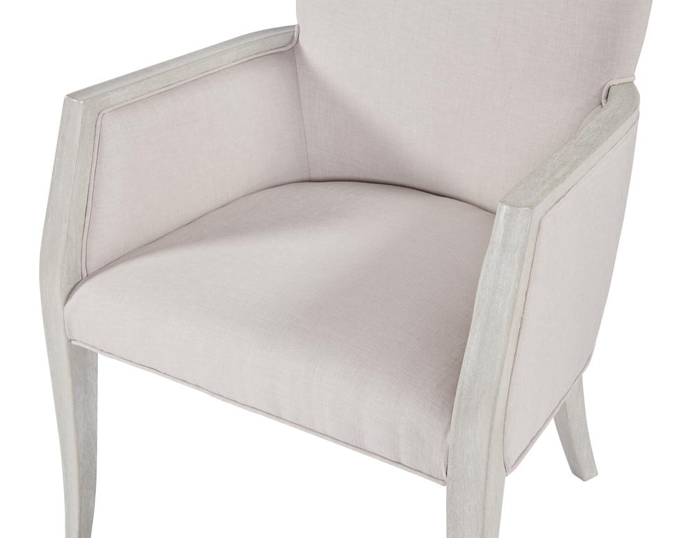 A.R.T. Furniture - Host Chair