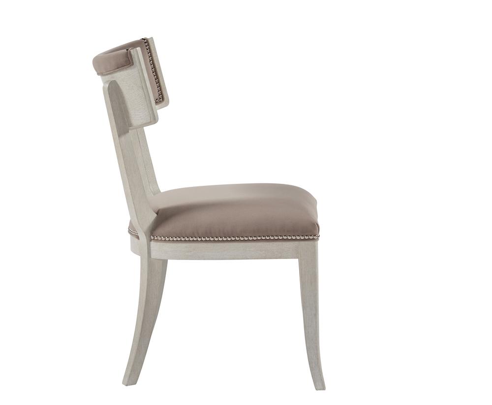 A.R.T. Furniture - Klismos Side Chair