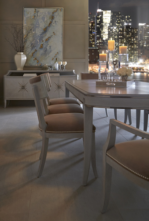 Thumbnail of A.R.T. Furniture - Klismos Side Chair