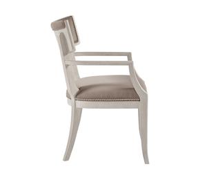 Thumbnail of A.R.T. Furniture - Klismos Arm Chair