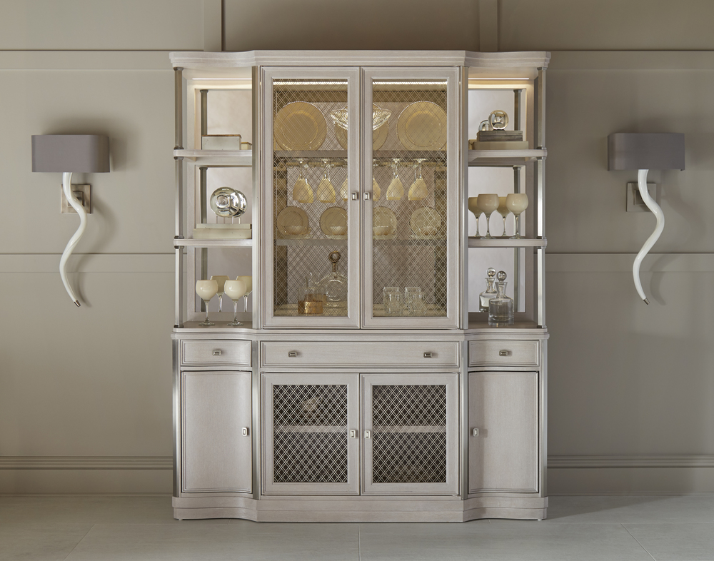 A.R.T. Furniture - China