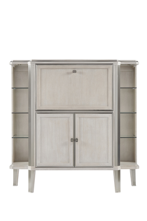 Thumbnail of A.R.T. Furniture - Bar Cabinet