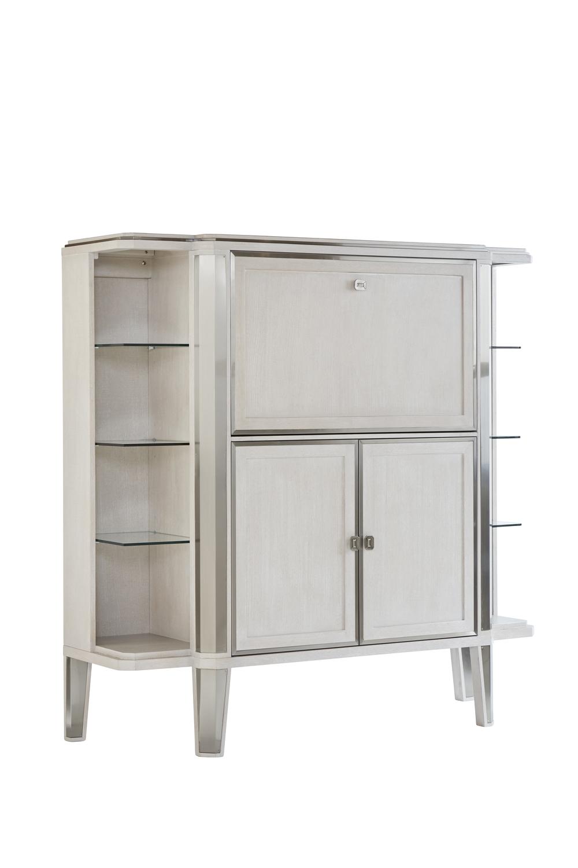 A.R.T. Furniture - Bar Cabinet