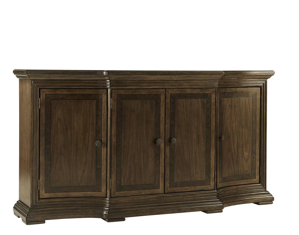 A.R.T. Furniture - Buffet