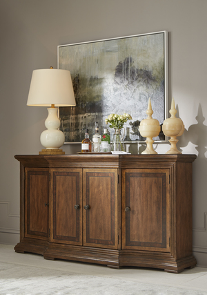 Thumbnail of A.R.T. Furniture - Buffet