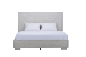 Thumbnail of A.R.T. Furniture - California King Panel Bed