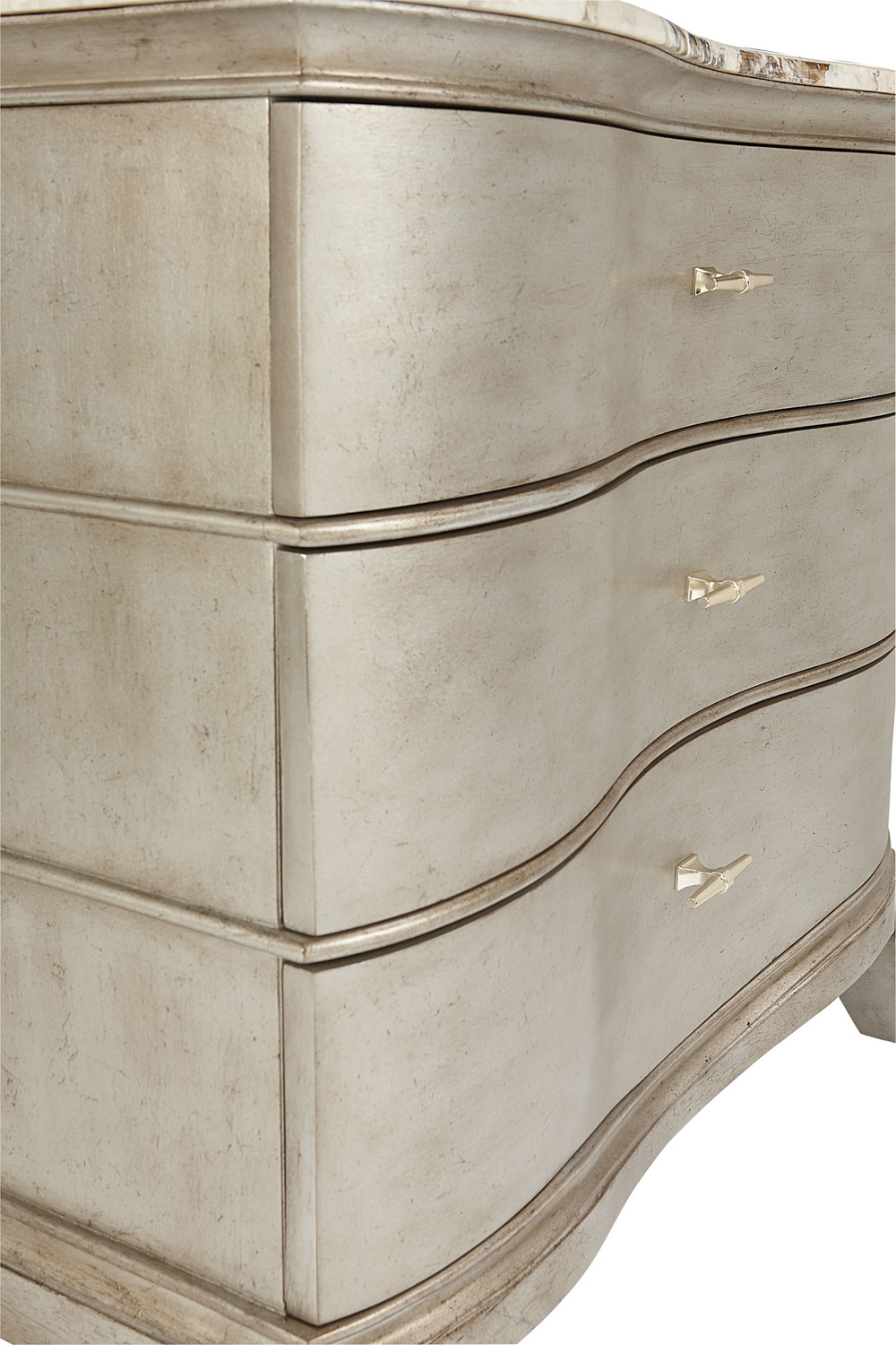 A.R.T. Furniture - Bachelor Chest