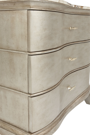 Thumbnail of A.R.T. Furniture - Bachelor Chest