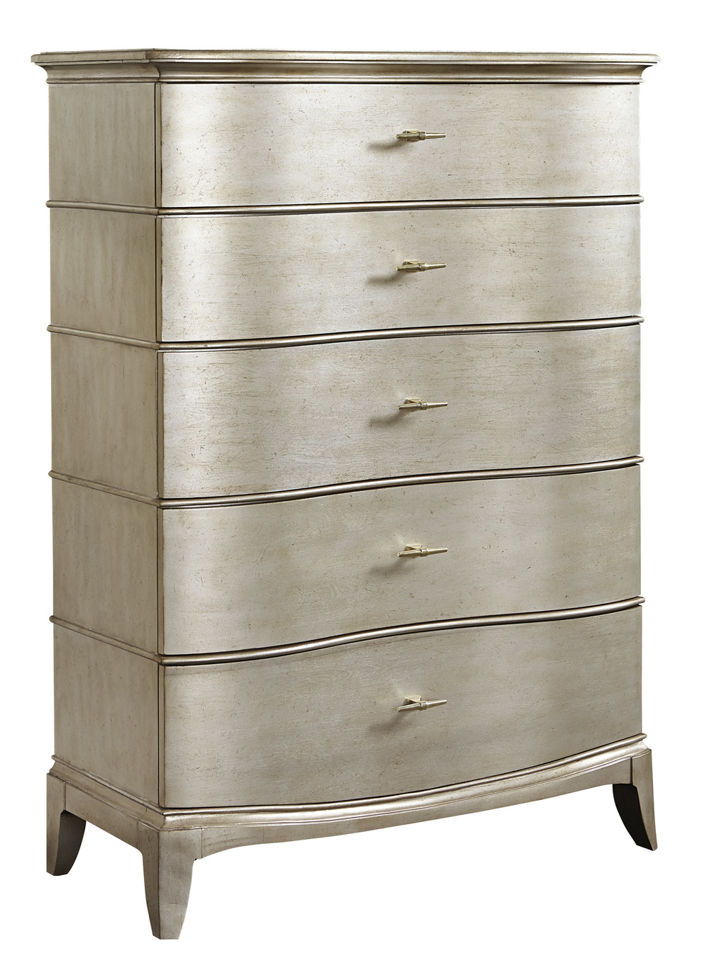 A.R.T. Furniture - Drawer Chest