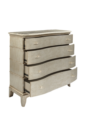 Thumbnail of A.R.T. Furniture - Media Chest