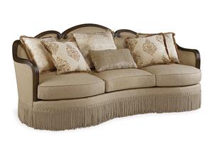 Thumbnail of A.R.T. Furniture - Sofa