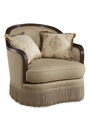 Thumbnail of A.R.T. Furniture - Matching Chair