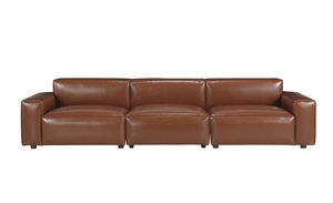 Thumbnail of A.R.T. Furniture - Olafur 3 Piece Modular Sofa Sectional