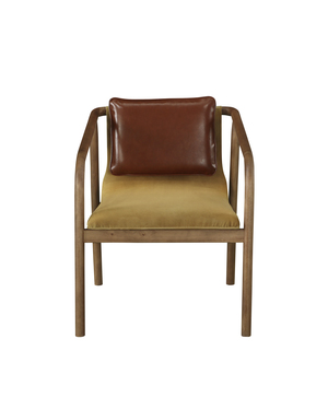 Thumbnail of A.R.T. Furniture - Karina Chair