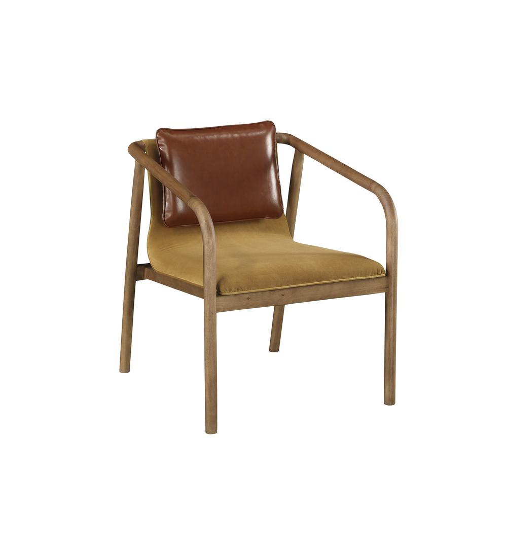 A.R.T. Furniture - Karina Chair