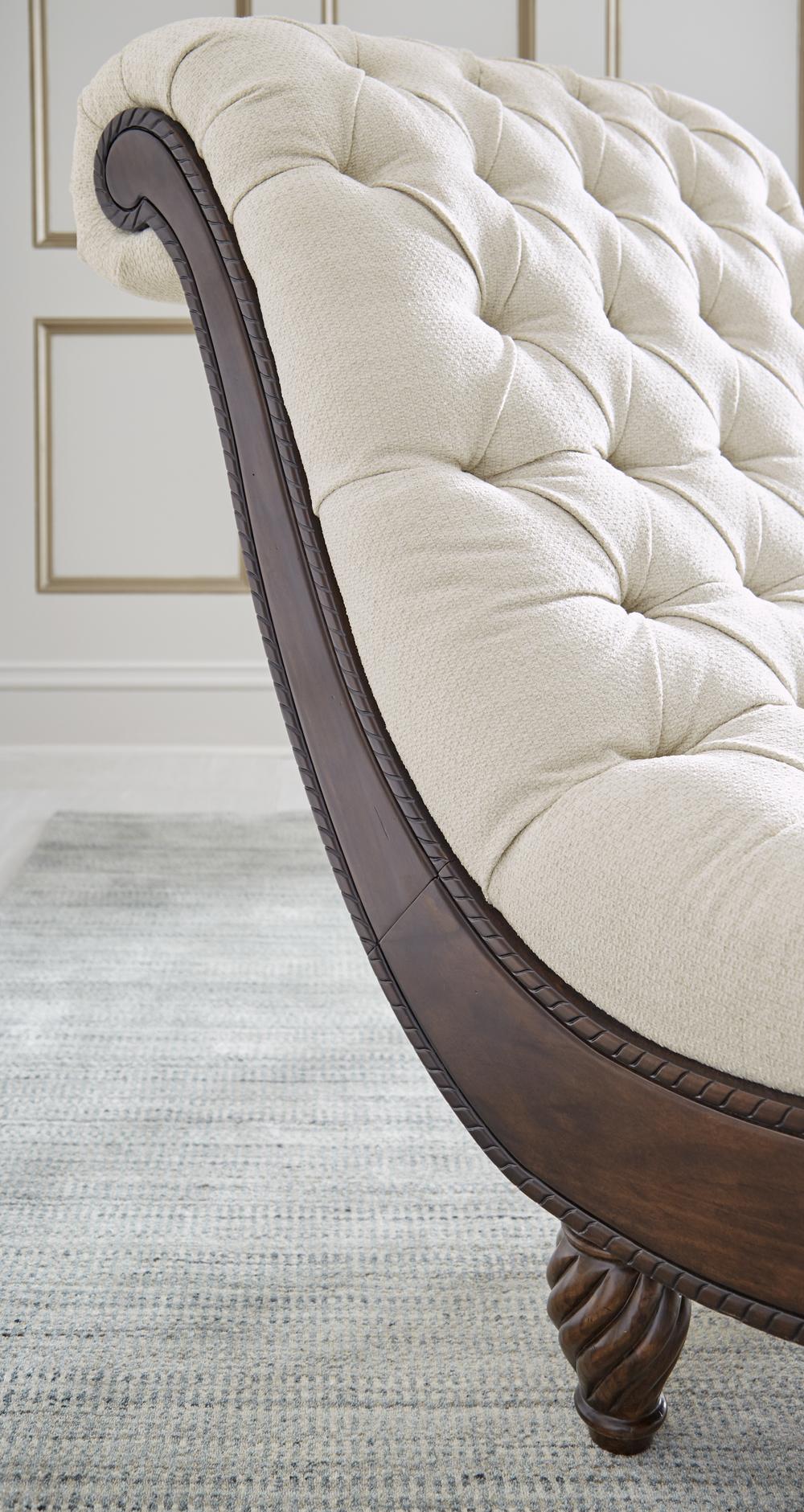 A.R.T. Furniture - Chaise